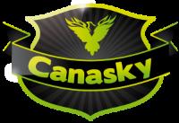 Canasky